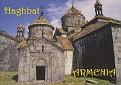 LORRI - Haghpat Monatery 2