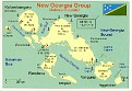 Solomon - NEW GEORGIA GROUP