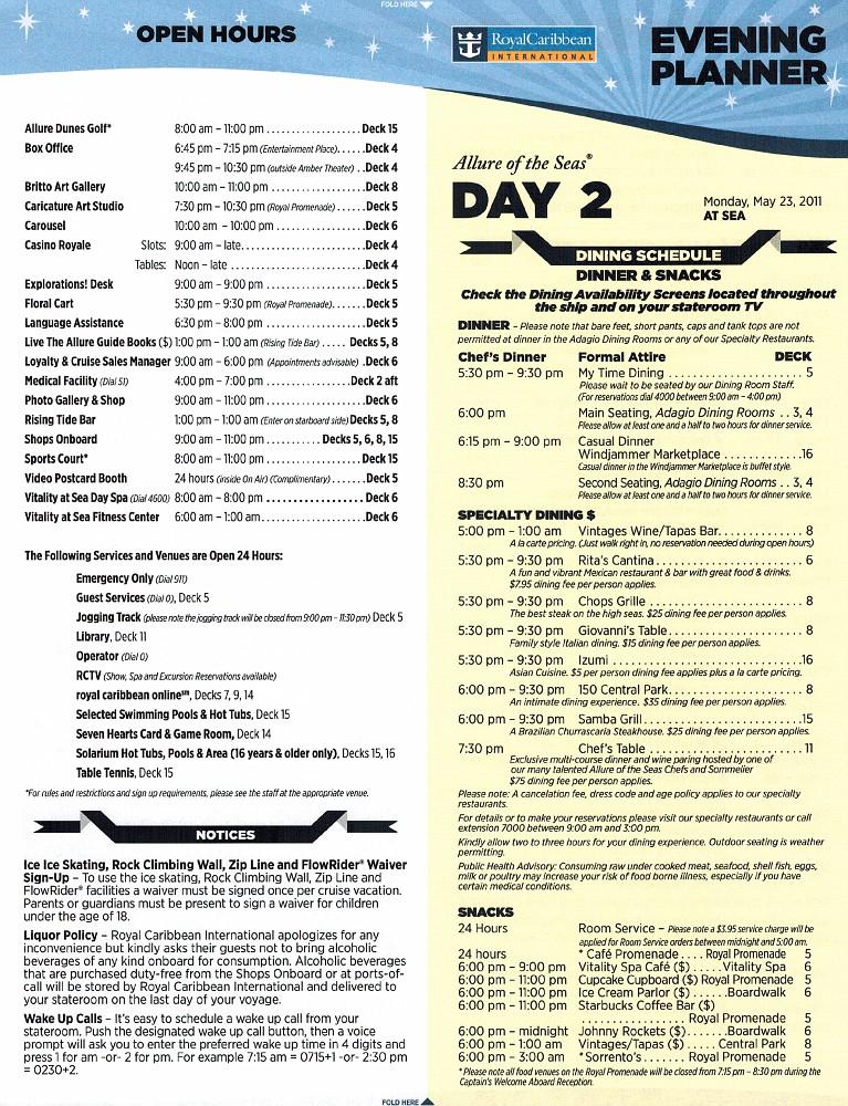 DAY 2PG4