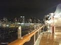 QUEEN ELIZABETH Upper Decks Night 20120118 033
