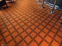 BALMORAL Neptune Lounge 20120528 011