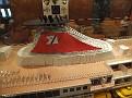 BALMORAL Model 20120528 012