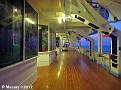 Promenade early am 20120718 002