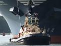 HYUNDAI SPEED SVITZER BRISTOL 27-09-2012 18-18-52