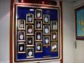 Crew Info Black Watch 20070827 002