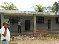 Les cayes distributions 12-22-2009 014