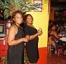 Nadia & jessie