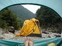 Haining gorge Aug 20-21, 2005  017