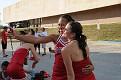 UHGame 20110924 Georgia St 0092