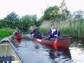 Canoe Trail 24-05-06 Wensum Fakenham to Ryburgh 017