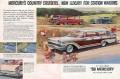 1959 Mercury, Ad.