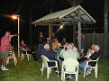 2009 10 29 43 Port Kembla