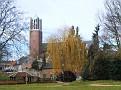 Petruskerk Baarlo