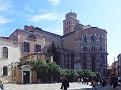Chiesa Santa Maria e Donato