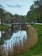 Coevorden-Piccardie-Kanal