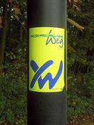 Weserbergland-Weg