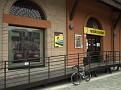 Museo Marco Pantani