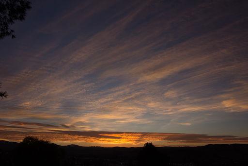Tes sunrises-4453