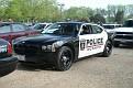 IL- Wilmington Police