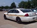 IA - Linn County Sheriff