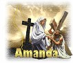 Amanda - 2596