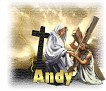 Andy - 2596
