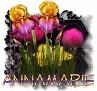 AnnaMarie - 3094-MC