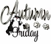 1Friday-autcat