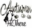 1HiThere-autcat-MC