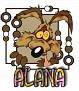 Alana-wyliecoyote