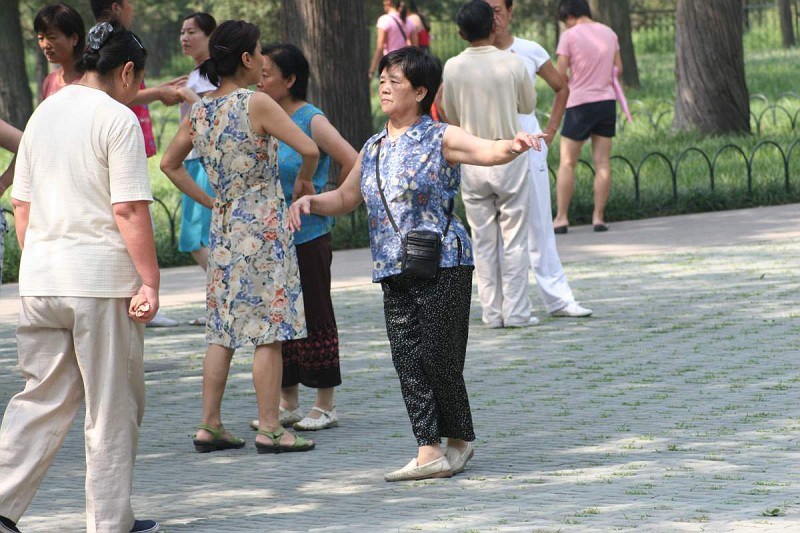 004-pekin-swiatynia-nieba-img 3409