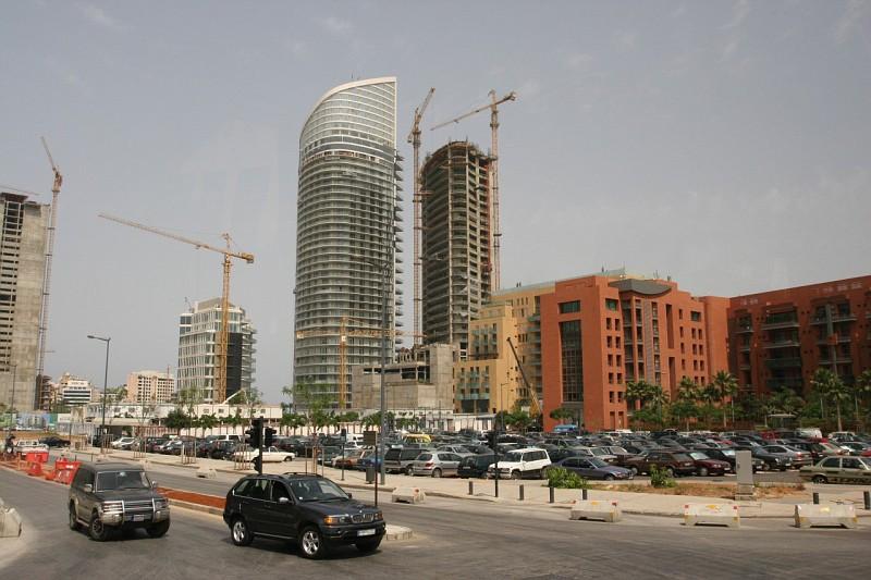 03-bejrut1-centrum-img 5153