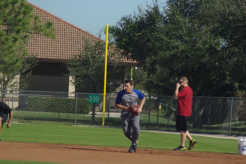 Feb 14, 2012 spring training 008