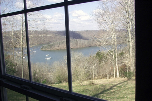 My House at Dale Hollow Lake- (33)