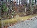 Flood 012