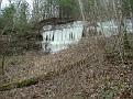 Mountain - Ice 028