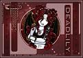 deadlilyMJAbbyCM75-vi