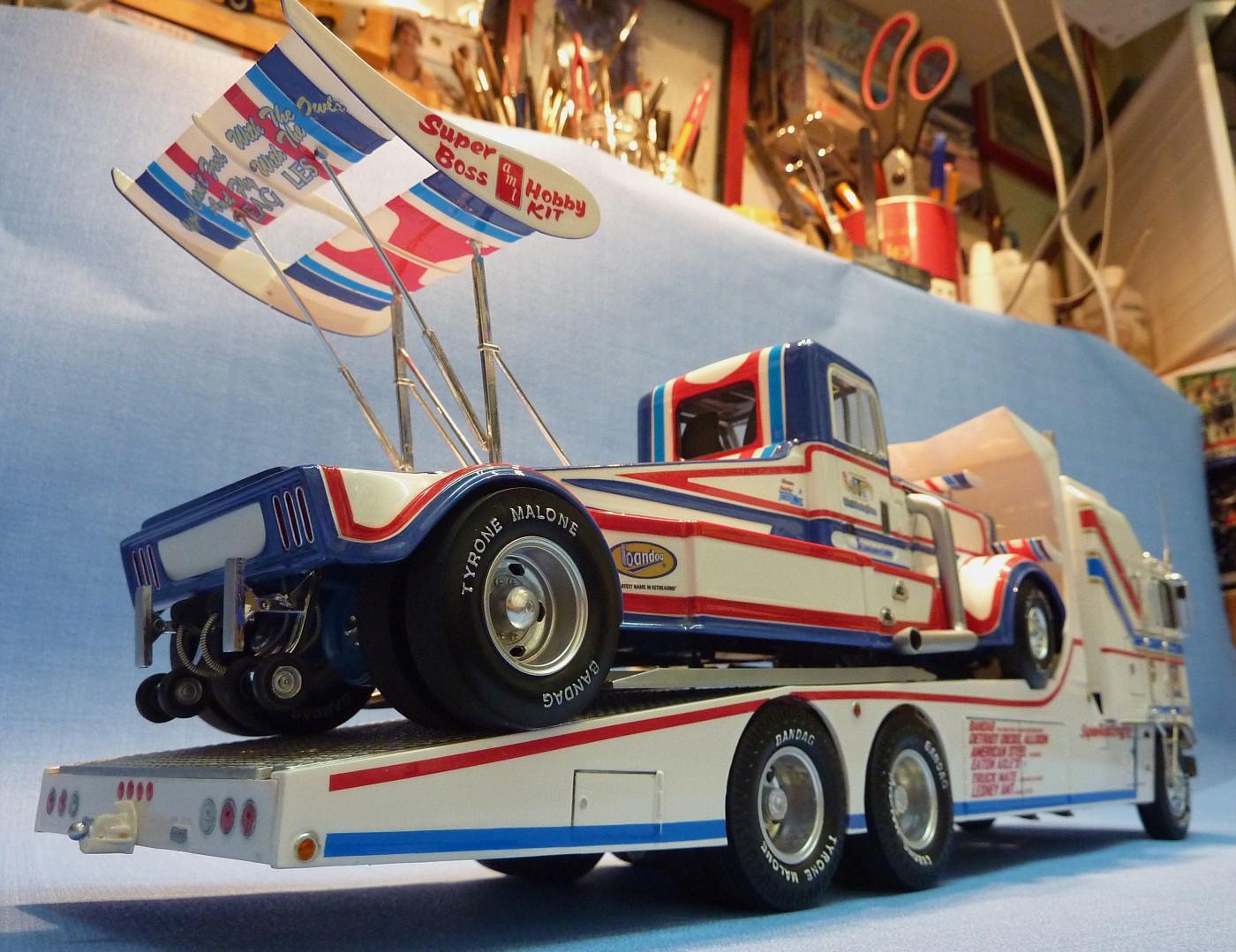 Papa Truck Tyrone Malone terminé  - Page 2 PhotosfinalesPAPATRUCK035-vi