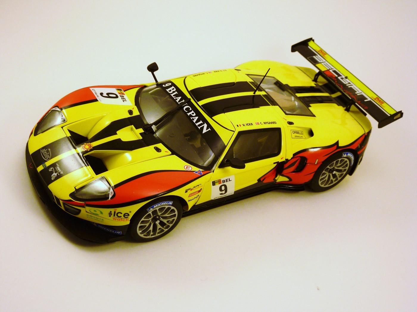 Ford gt1 Belgian racing FinalesFordGt1BelgianRacing001-vi