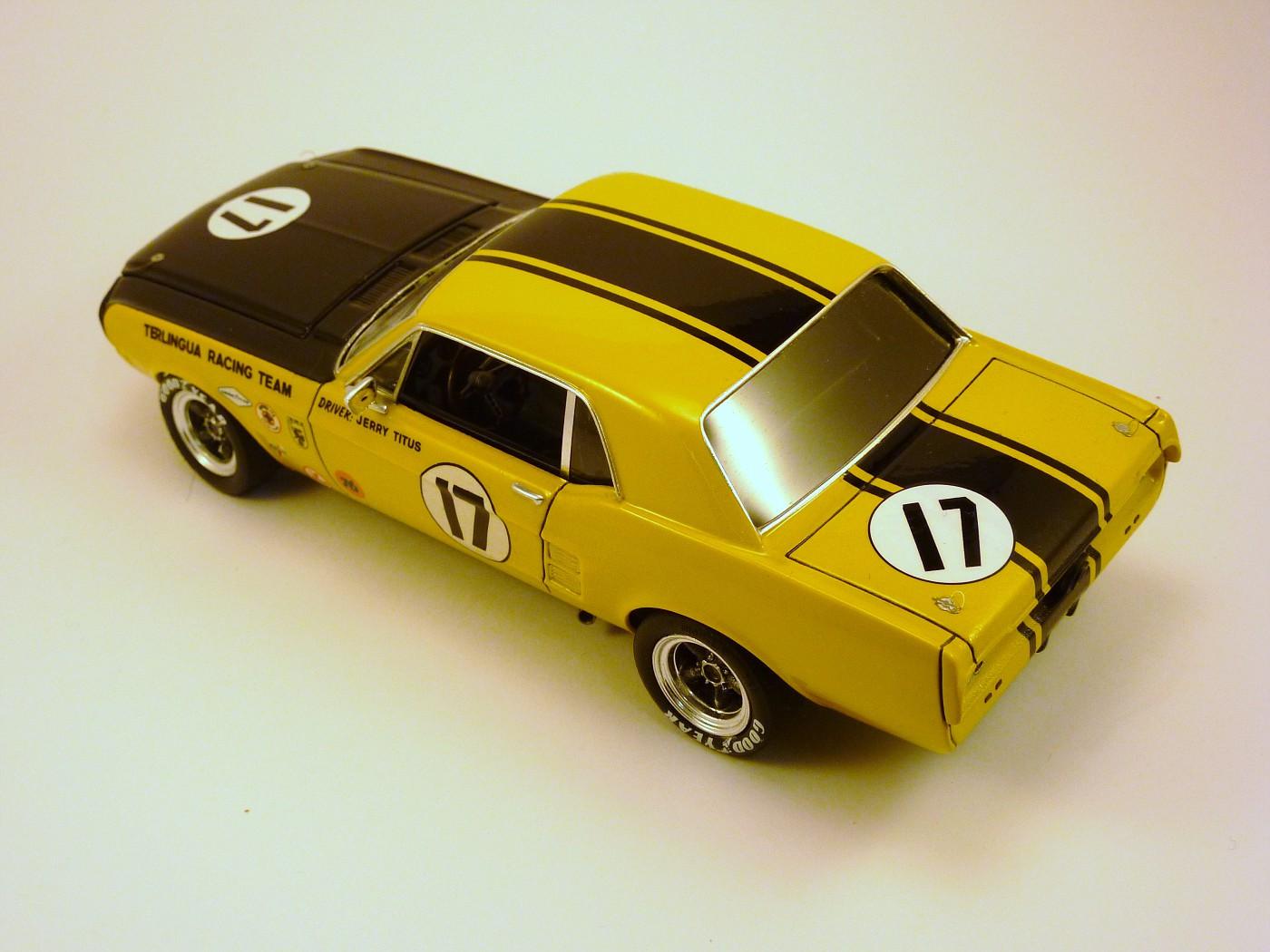 Quelques voitures du Championnat Trans Am des années 60 ,70,80,90 et divers SCCA Osfinales1MustangTerlinga67013-vi