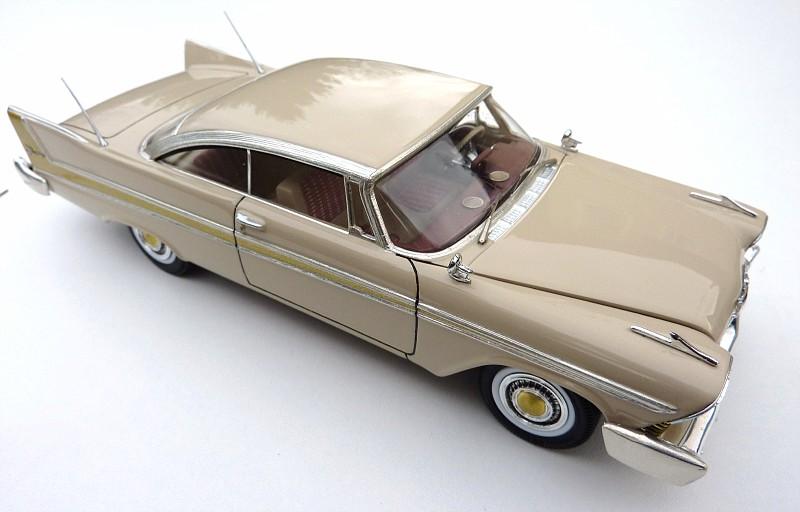 Plymouth Fury 58 061-vi