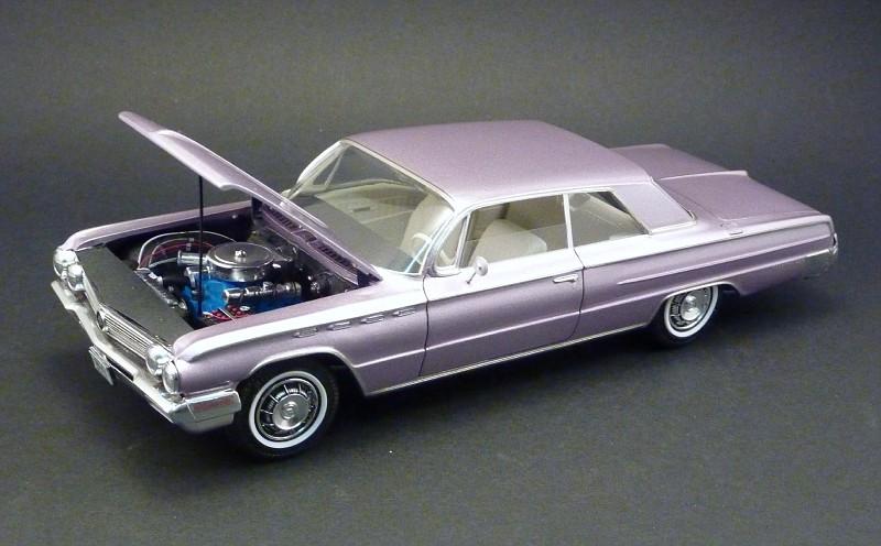 Buick Electra 1962 PhFbuickElectra2251962001-vi