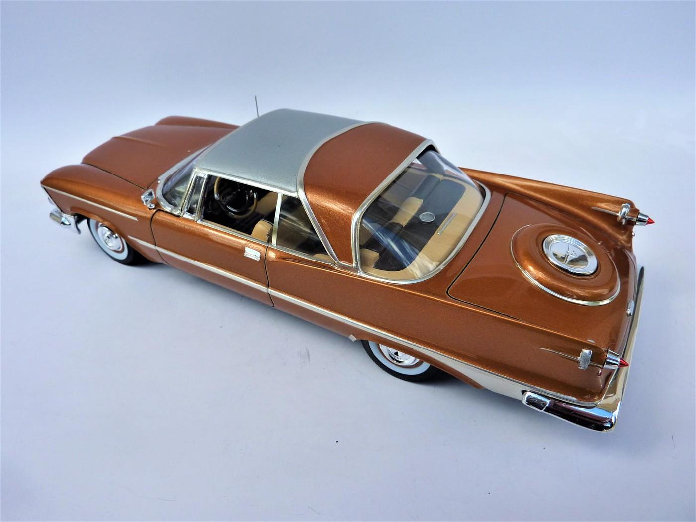Lincoln 65 restaurée  Photo68-vi