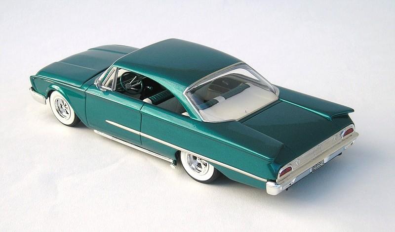 Ford Starliner 1960 mild kustom 004-vi