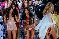 Victorias Secret 2014 Cam2 227