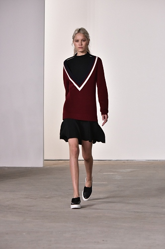 Timo Weiland FW16 Mens 185