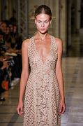 Luisa Beccaria SS16 MIL 48