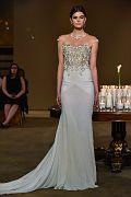 Gala Lahav Bridal SS16 135
