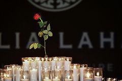 Gala Lahav Bridal SS16 447