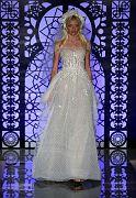 Reem Acra Bridal SS16 136